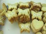 Lešnikovi srčki